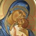 icone vierge marie 2