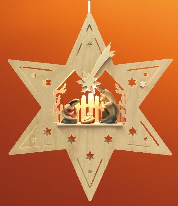 2014……….Bonne et Sainte nouvelle année…