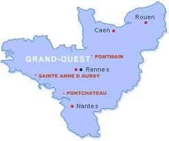 Témoignages donnés à Ste Anne d'Auray…