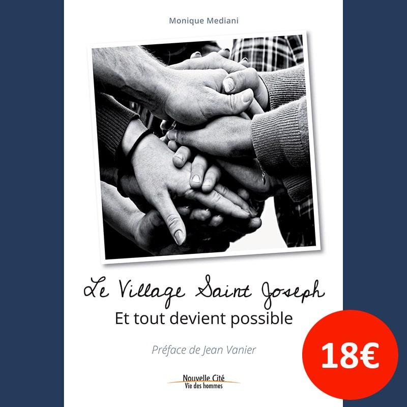 LIVRE-village_st_joseph-miniature