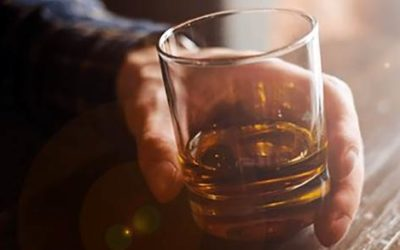 verre - alcool - jour du seigneur