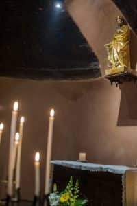 Saint Joseph de Bon Espoir
